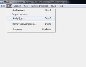 2014-08-19 08_07_55-Model-Technology - Remote Desktop Connection Manager v2.2