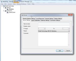 2014-08-19 10_28_48-Marketing - Remote Desktop Connection Manager v2.2