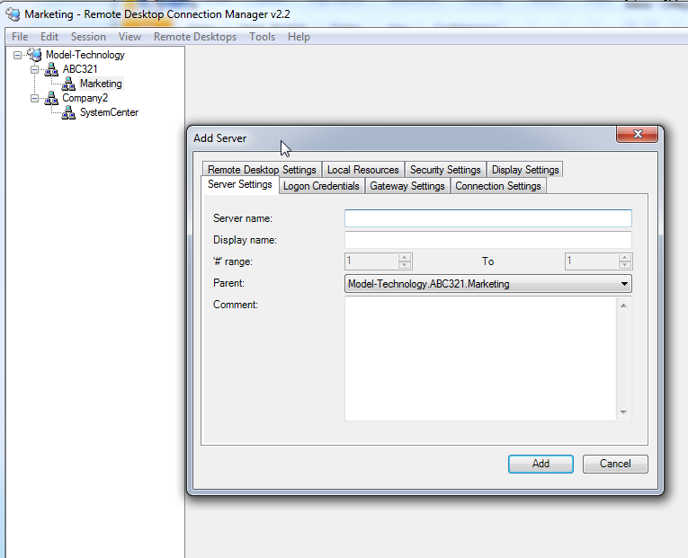 2014 08 19 10_28_48 marketing remote desktop connection manager v22