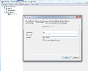 2014-08-19 10_29_39-Marketing - Remote Desktop Connection Manager v2.2