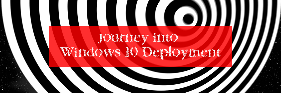 windows-10-deployment