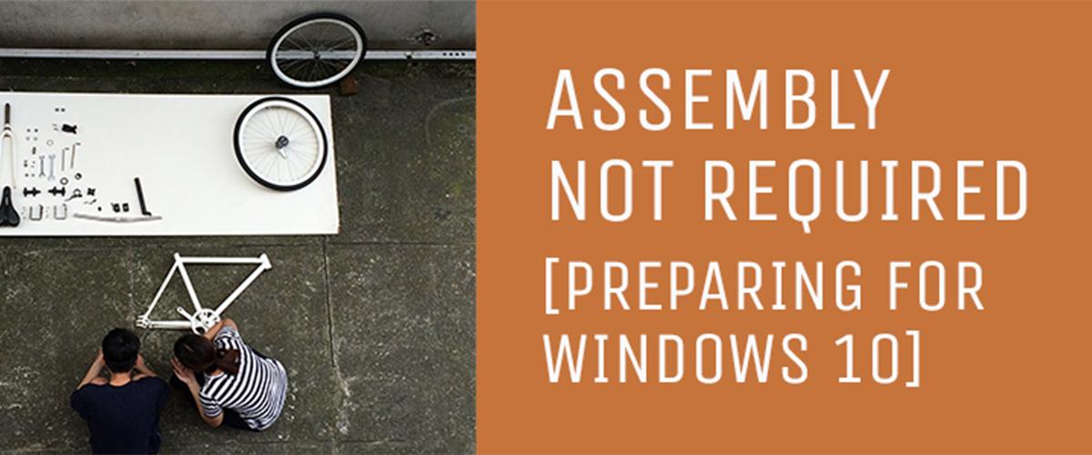 preparing-windows-10
