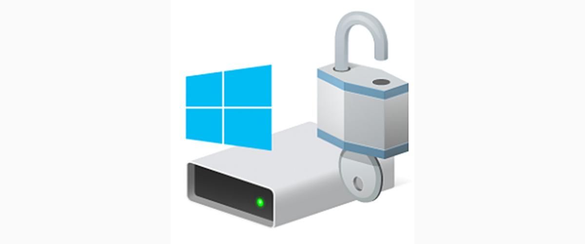 SCCM-OSD-bitlocker