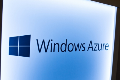 See What Microsoft Azure does